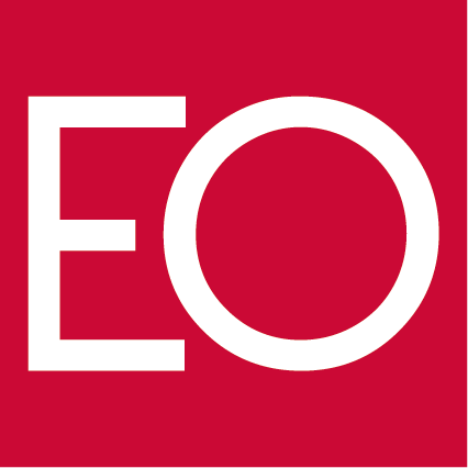 EO Executives - Executive Search & Interim Management